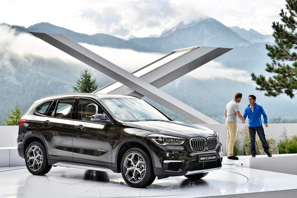 BMW_X1_3er_Achenkirch_01