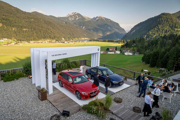 BMW_X1_3er_Achenkirch_03
