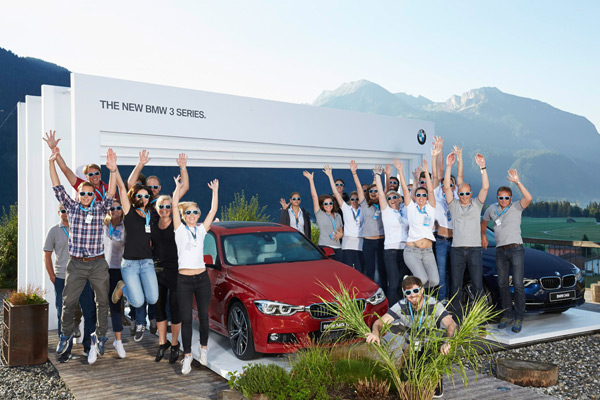 BMW_X1_3er_Achenkirch_06