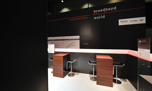 broadbandworld_cebit_02
