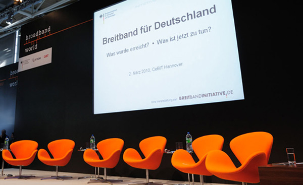 broadbandworld_cebit_07