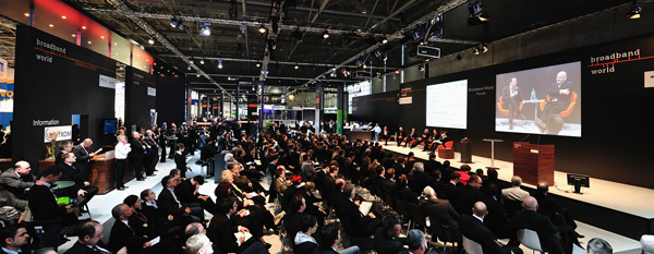 broadbandworld_cebit_08